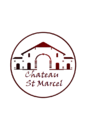 chateau_st_marcel