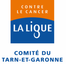 logo_ligue_cancer